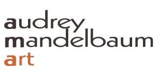 Audrey Mandelbaum / Art